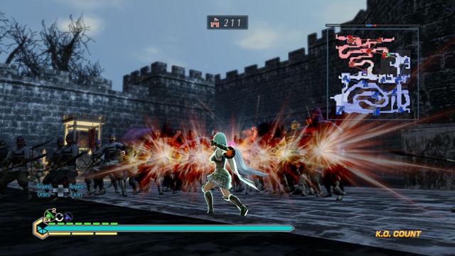 Fairy Screenshot 5