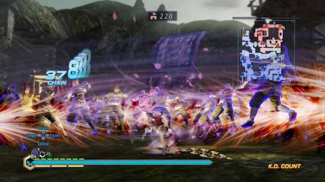 Succubus Screenshot 5