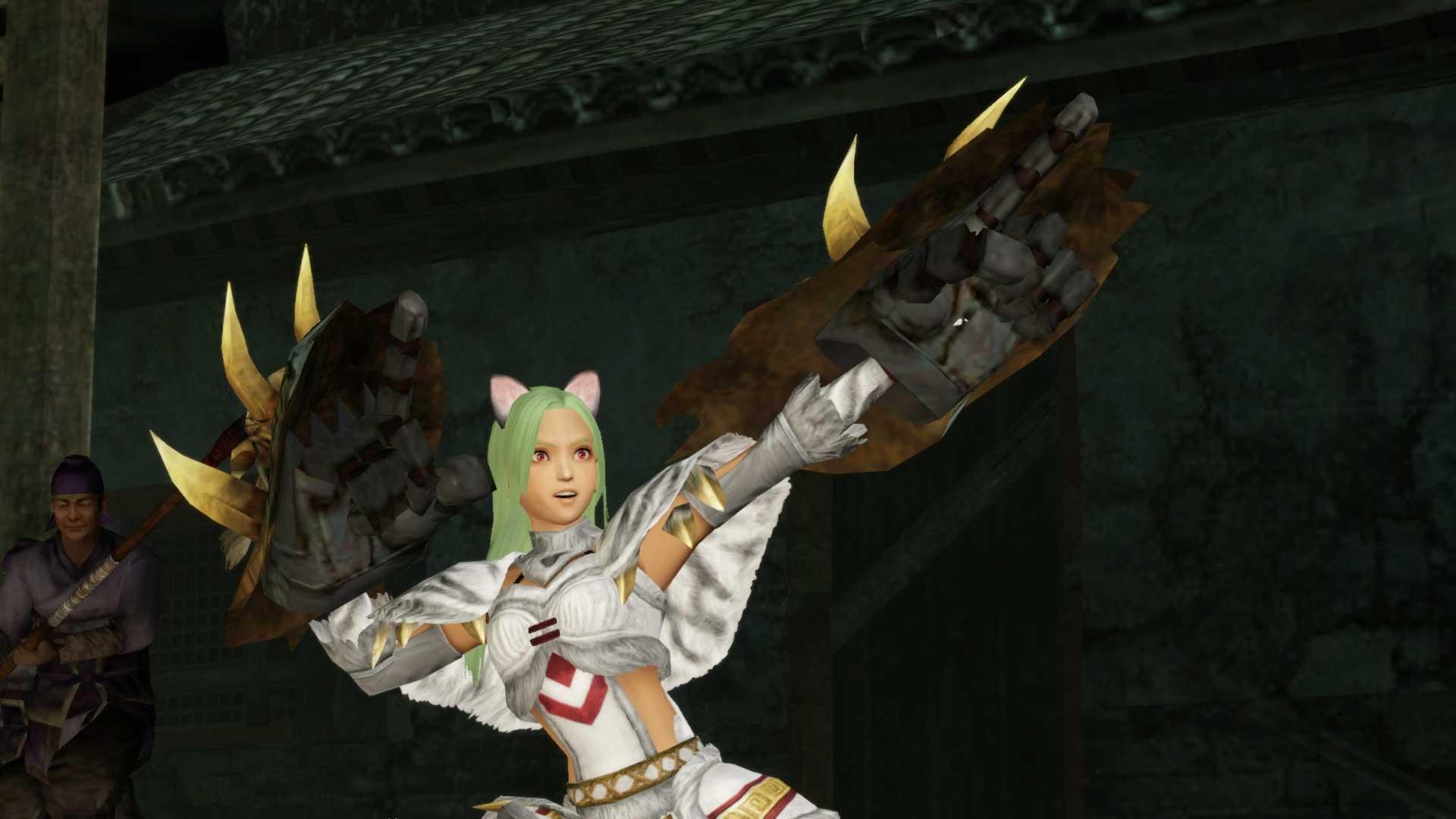 Mii Screenshot 6