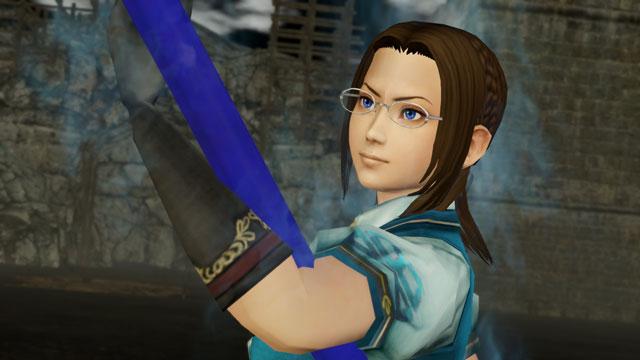 Rin Screenshot 6