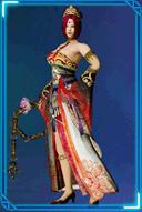 Arcadia Proserpine