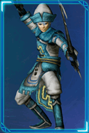 frost-costume2.png
