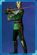 highelf-male.png