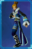 qinglong-costume2.png