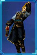 Qing-Long