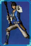 raia-drake-costume2.png