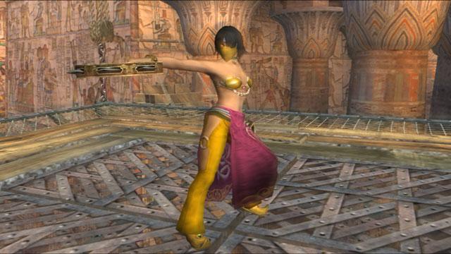 Anka Screenshot 1