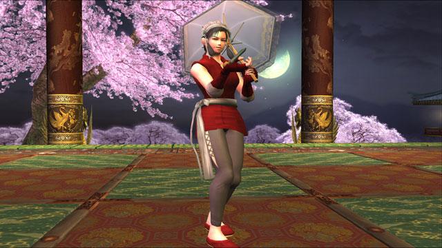 Minoba Screenshot 1