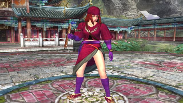 Sitheena Screenshot 1