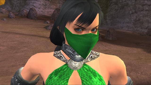 Jade Screenshot 2