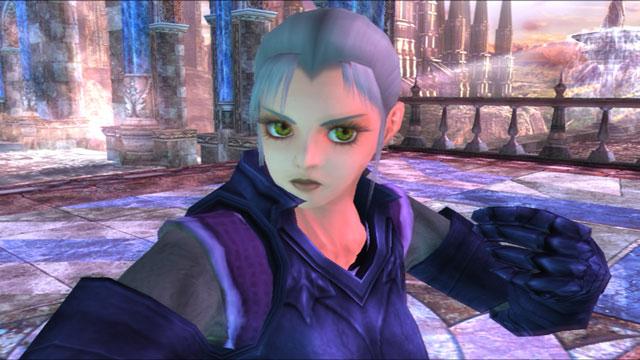 Kassan Screenshot 2