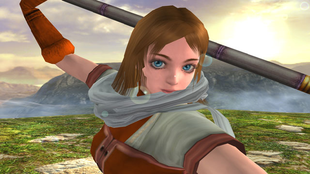 Mist Screenshot 2