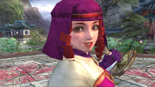 Sitheena Screenshot 2