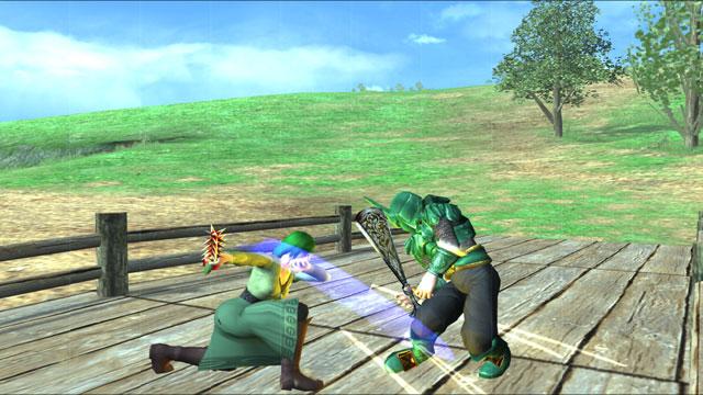 Cheryl Screenshot 3