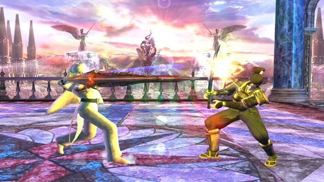 Noki Screenshot 3
