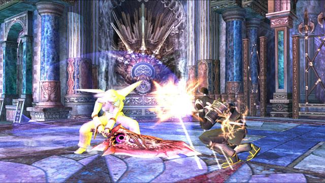 Noki Screenshot 4