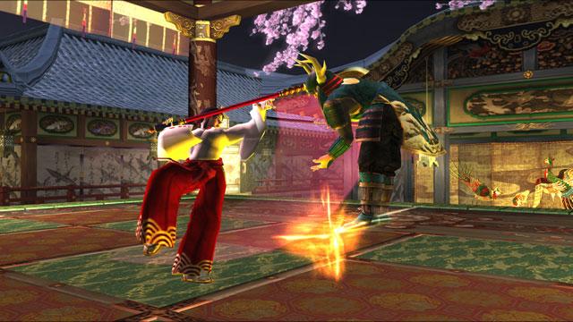 Suzuka Hanehara Screenshot 4