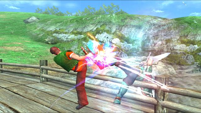 Brock Screenshot 5