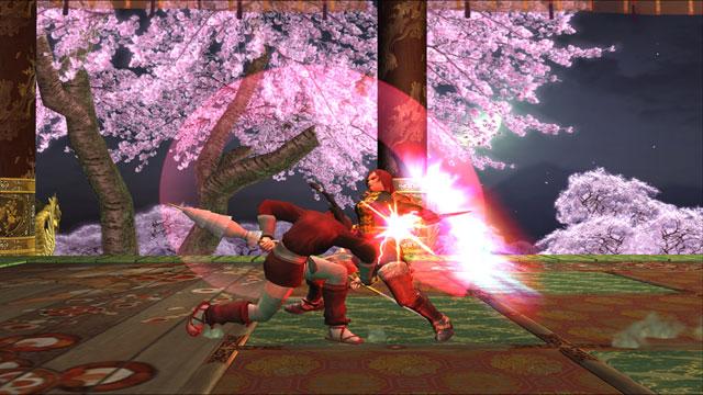 Minoba Screenshot 5