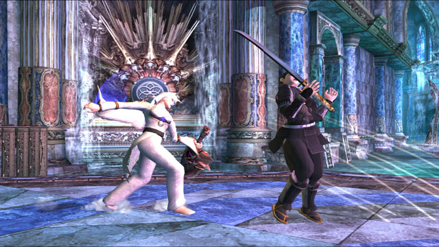Noki Screenshot 5