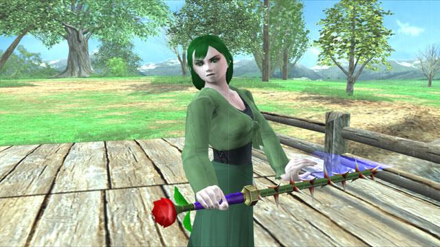 Cheryl Screenshot 6