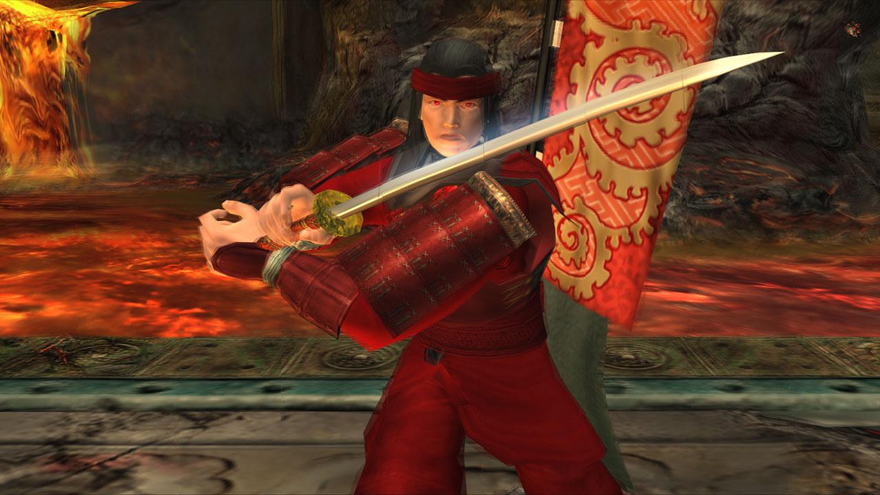 Hinomitsu Screenshot 6