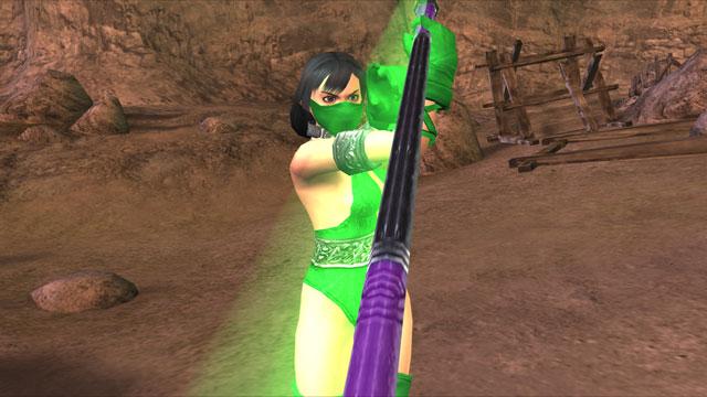 Jade Screenshot 6