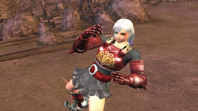 Kassan Screenshot 6