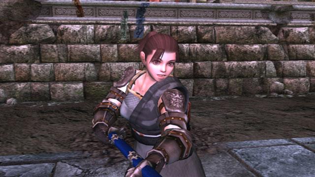 Lena Screenshot 6