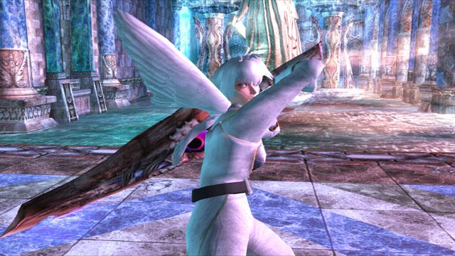 Noki Screenshot 6