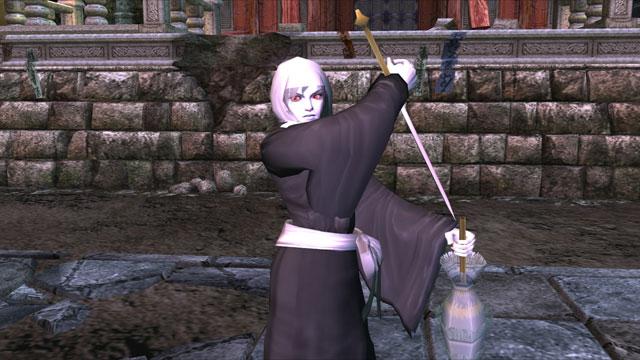 Sikozu Screenshot 6