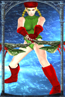 cammy.png