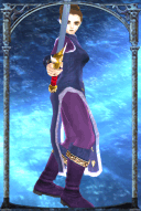 caofei-costume2.png