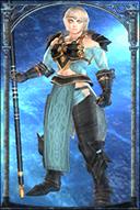 claritia-costume2.png