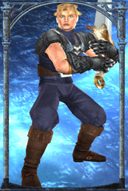cloud-strife.png