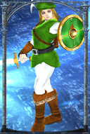 link-female.png