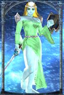 mystical-elf.png