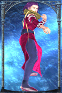 rose-streetfighter.png