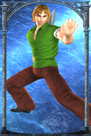 shaggy.png