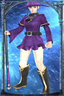 su-xiaolin-costume3.png