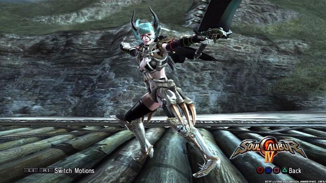 Tela Screenshot 2