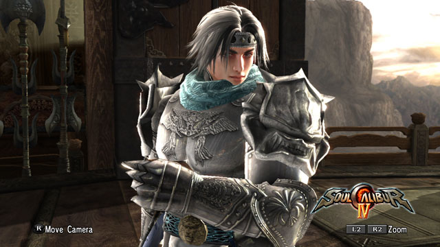 Zhao Yun Screenshot 2
