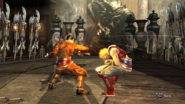 Ling Tong Screenshot 3