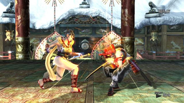 Minoba Screenshot 3