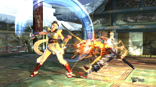 Minoba Screenshot 4