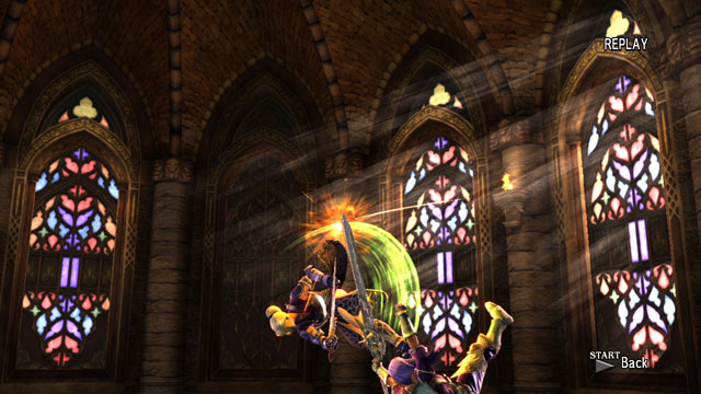 Kassan Screenshot 5