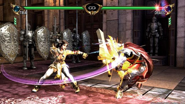 Ryugami Screenshot 5