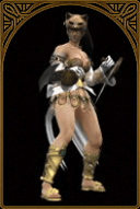 anka-costume2.png