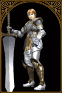 Claritia