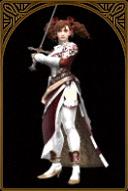 elizabeta-costume2.png